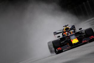 Max 100 | Dit waren de vijf spectaculairste inhaalmanoeuvres van Max Verstappen