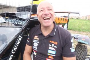 Coronel: 'Ik hoop dat Grosjean en Magnussen uit de sport blijven'