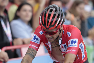 Roche over wielerkalender: 'Overlap is nodig om renners en teams te redden'