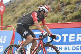 Drie grote rondes eisen hun tol: De Gendt zet na Vuelta punt achter seizoen