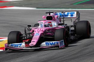 Racing Point en Haas schikken twee jaar durende ruzie over prijzengeld