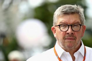 Brawn veegt vloer aan met Racing Point na kritiek op regels: 'Ze hebben niets gedaan'