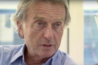Autosprint suggereert opkomst nieuwe 'F1-dictator' met steun van Ecclestone