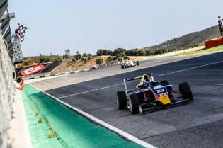 Circuit van Portimão ontkent akkoord: 'Zijn in onderhandeling met de FOM'