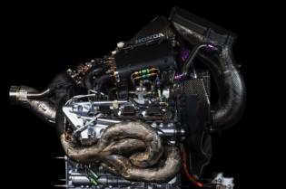 Rosberg: 'Formule 1 kan niet met benzinemotoren blijven rijden'