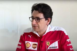 Update | W Series-CEO verdedigt Ferrari: 'Ze proberen te helpen'