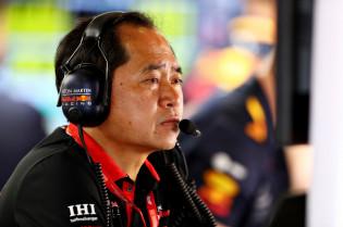Honda-evolutie geroemd: 'Briljant als je bedenkt wat voor auto Red Bull kan bouwen'