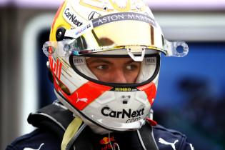 Wolff: 'Ik denk dat Red Bull het hoogst in gaat zetten op 2020'