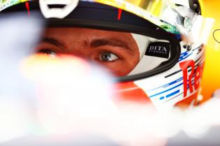 Verstappen naar eerste plek in Power Rankings na Grand Prix van Bahrein