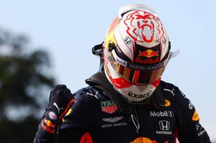 'In Amerika geven ze niets om Formule 1, maar iedereen kent Verstappen'