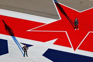 Medland: 'Als Leclerc het er mee eens is, waarom zouden we het dan niet overwegen?'