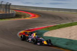 Vijf circuits die geschikt zijn voor de Formule 1