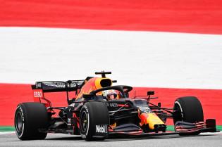 Hoe laat is de Grand Prix van Oostenrijk?