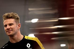 F1 Kijktip | Hülkenberg bij Pauw: 'Soms doet Max dat wel wat extreem'