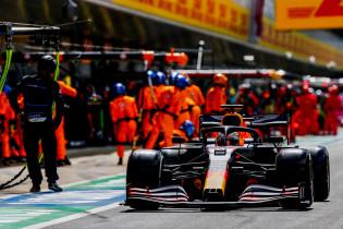 Pirelli kondigt onderzoek aan: 'Weten wel al dat de banden goed gebruikt waren'