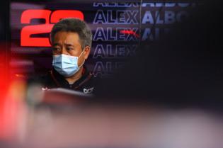 Analyse motorwissels: Slecht begin Honda, Renault verrassend sterk