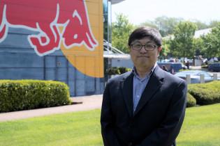 Red Bull, Honda en ExxonMobil werken aan upgrades: 'Heeft positieve impact'