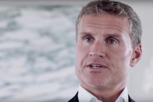 Coulthard onthult: 'Zijn eerste overwinning was vanwege teamorders'