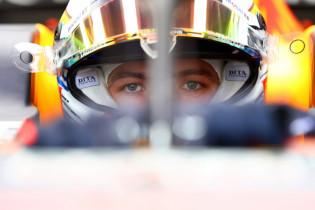 Verstappen: 'Winnen in Oostenrijk was mede dankzij de Nederlandse fans fantastisch'
