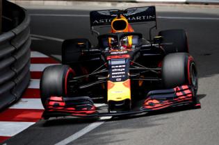 Ondertussen in de F1 | Is dit het ultieme F1-circuit?