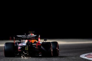 Grand Prix's van Bahrein en Vietnam officieel uitgesteld