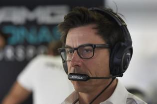 Update | Mercedes achterhaalt oorzaak ontplofte motor Stroll