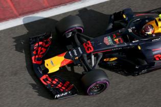 'Futuristische' voorvleugel voor F1-auto's in 2021