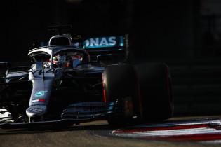 Analyse | De dominantie van Mercedes in het turbo-hybride tijdperk