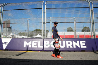 Uitstellen Formule 1-races heeft mogelijk forse consequenties voor financiën teams