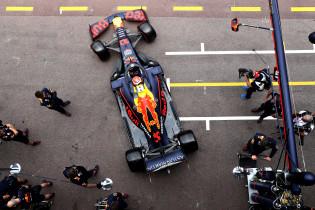 Vraagtekens bij beleid Red Bull: 'Dit zegt wat over de sfeer binnen het team'