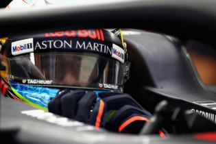 Saward ziet vertrek van Cowell naar Aston Martin: 'Enige logische wat hij kan doen'