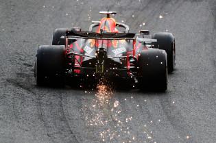 Pirelli voorspelt spannende start: 'Zachte band veel sneller in de openingsfase'