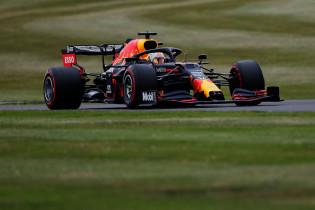 Marko kritisch op Pirelli: 'Zachte band is zo goed als onbruikbaar'
