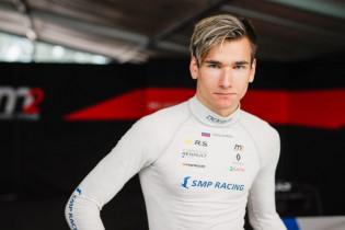 Vooruitblik Russische GP | F3-coureur Belov: 'Het is maar een saai circuit'