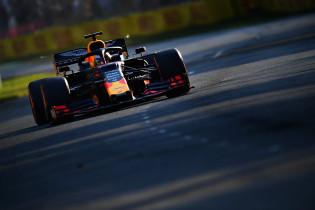 Red Bull levert drie tienden in ten opzichte van vorig seizoen in kwalificaties
