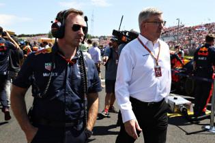Brawn: 'Kunnen achttien races houden als we in juli beginnen'