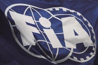 FIA verplaatst zomerstop naar maart en april vanwege coronavirus