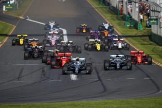 Medland: 'We krijgen dit jaar drie kampioenschappen'