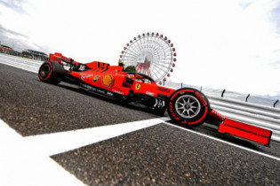 Waarom gaf de FIA Ferrari slechts een boete in Abu Dhabi?