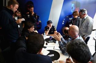 Drie nieuwe vacatures bij F1 Maximaal/Valkering Media B.V.