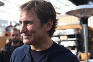 F1 in het kort | Ferrari met eerbetoon aan Zanardi in Oostenrijk