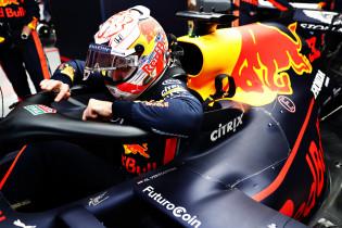 Mol na uitvalbeurt Verstappen: 'Of ze niet zijn gaan janken bij Red Bull? Ik denk het wel'