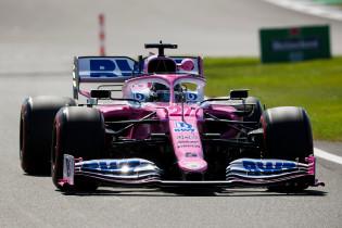 Update VII | Szafnauer bevestigt: Hülkenberg rijdt wellicht ook volgende week voor Racing Point