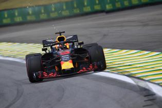 Voorbeschouwing GP Brazilië | Kan Ferrari onschuld bewijzen op Interlagos?
