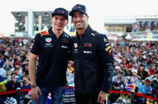 Verstappen vreest Q3 met Ferrari en Mercedes: 'Dan zullen wij het heel lastig krijgen'