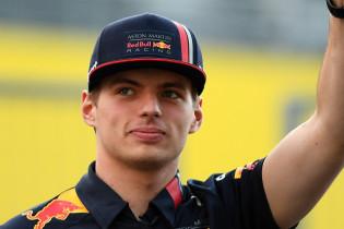 Briatore heeft Verstappen, Leclerc en Hamilton 'in top drie'