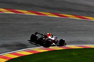 Kwalificatie GP van België | Leclerc pakt derde pole position, P5 voor Verstappen