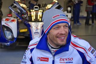Wurz: 'Formule 1 is pioneer op gebied van veiligheid'