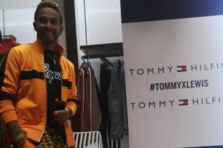 Ondertussen in de F1 | Hamilton weer in Amsterdam voor Tommy