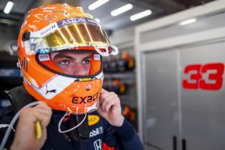 Zender over Verstappen-Raikkonen: 'Had fataal incident kunnen zijn'